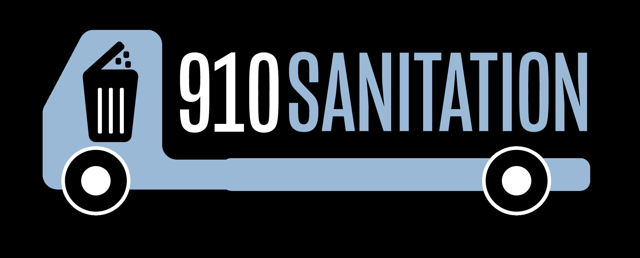910 Sanitation